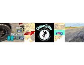 Nro 57 kilpailuun turn my logo into a YouTube banner käyttäjältä mehedihasan532