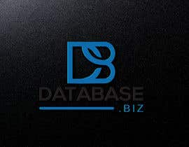 #336 для Database Logo Design от salmaajter38