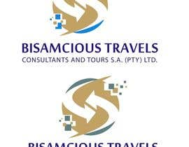 #27 untuk Design a Logo for a travel and tour company oleh Ramisha16