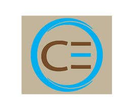 #295 for Logo Design - 23/01/2021 23:06 EST by designershoriya