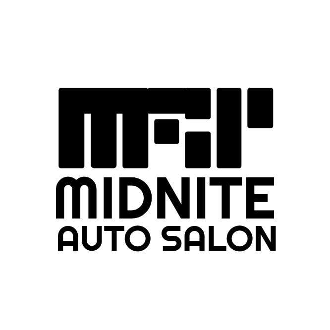 Contest Entry #                                        17                                      for                                         Create a logo for my Las Vegas based tint, vehicle wraps and detail company