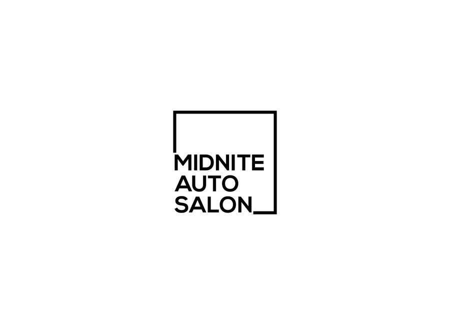 Kilpailutyö #                                        62                                      kilpailussa                                         Create a logo for my Las Vegas based tint, vehicle wraps and detail company