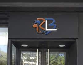 Nro 943 kilpailuun Build me a logo käyttäjältä Livecolor1