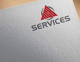 #686 для Create me a company logo от azizul1970
