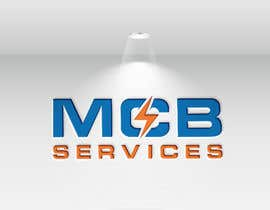 #674 для Create me a company logo от nazmunnahar01306
