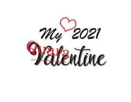 #12 for Make Better Design for Mug Valentine Quarantine by fahmiichsann