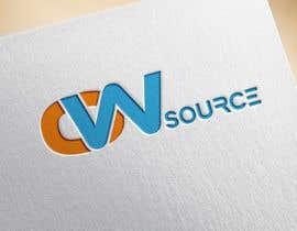 mou625950 tarafından I need a logo for an outsourcing website için no 160