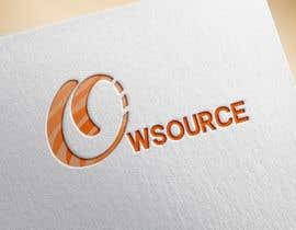 mou625950 tarafından I need a logo for an outsourcing website için no 163