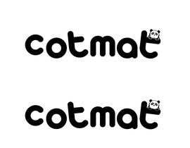 #230 para I need a logo designed for a daycare product. por creativwrite