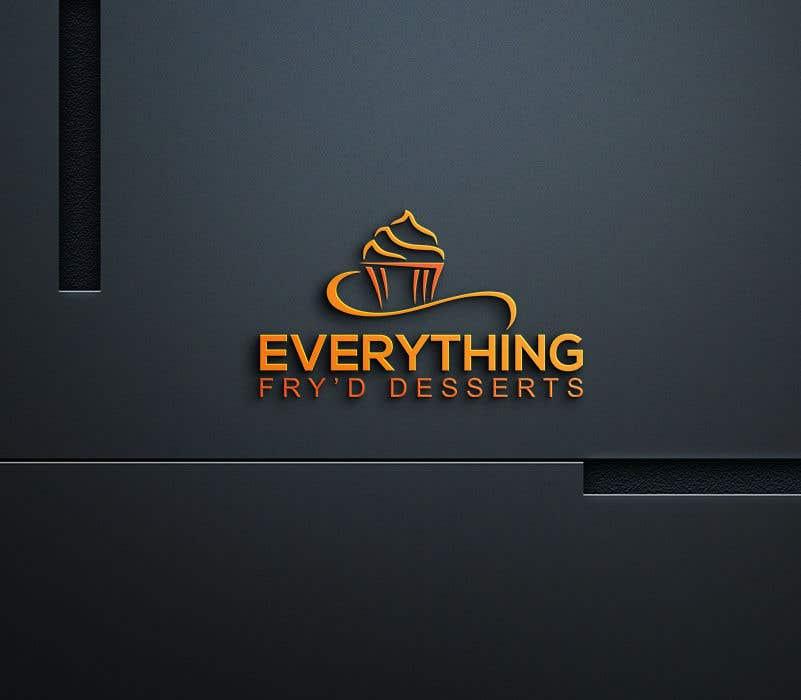 Kilpailutyö #                                        60                                      kilpailussa                                         Business logo