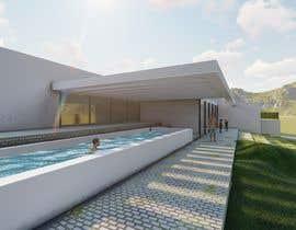 #39 cho Garratt Residential House - Architectural Concept Plan bởi salirezaalaei
