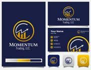 Graphic Design Contest Entry #24 for Design A Logo + Letterhead + Business Cards