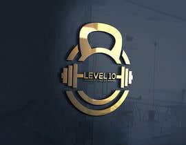 kulsumab400 tarafından Level 10 Fitness için no 246