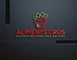 #195 untuk Logo Design Needed oleh nazmunnahar01306