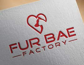 Nro 60 kilpailuun Fur Bae Factory käyttäjältä nazmunnahar01306