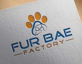 Nro 61 kilpailuun Fur Bae Factory käyttäjältä nazmunnahar01306