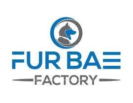 Nro 66 kilpailuun Fur Bae Factory käyttäjältä Hafsa11223