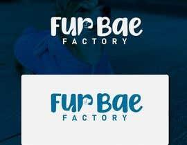 Nro 70 kilpailuun Fur Bae Factory käyttäjältä rashid132647