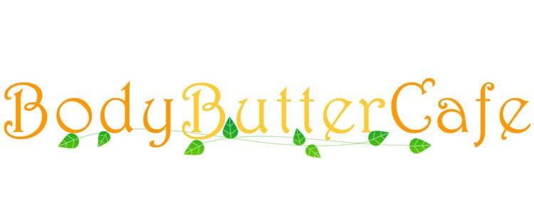 Contest Entry #49 for Logo Design for Body Butter Cafe