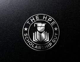 Nro 196 kilpailuun PHE Company Logo käyttäjältä situsher66