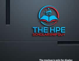 Nro 190 kilpailuun PHE Company Logo käyttäjältä mstshahidaakter3