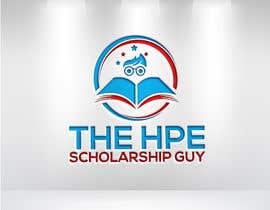 Nro 193 kilpailuun PHE Company Logo käyttäjältä mstshahidaakter3