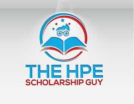 Nro 194 kilpailuun PHE Company Logo käyttäjältä mstshahidaakter3