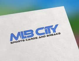 #135 for Build a Logo af mdmintuali