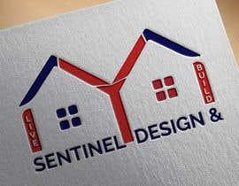 Nro 1116 kilpailuun NEED Logo Design käyttäjältä Moshiurmilon