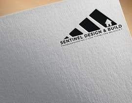 Nro 1010 kilpailuun NEED Logo Design käyttäjältä Ibrahimhowlader4