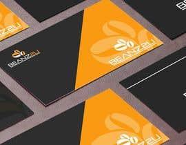 #182 cho Design a Logo for Beanz 2 u bởi neerajvrma87