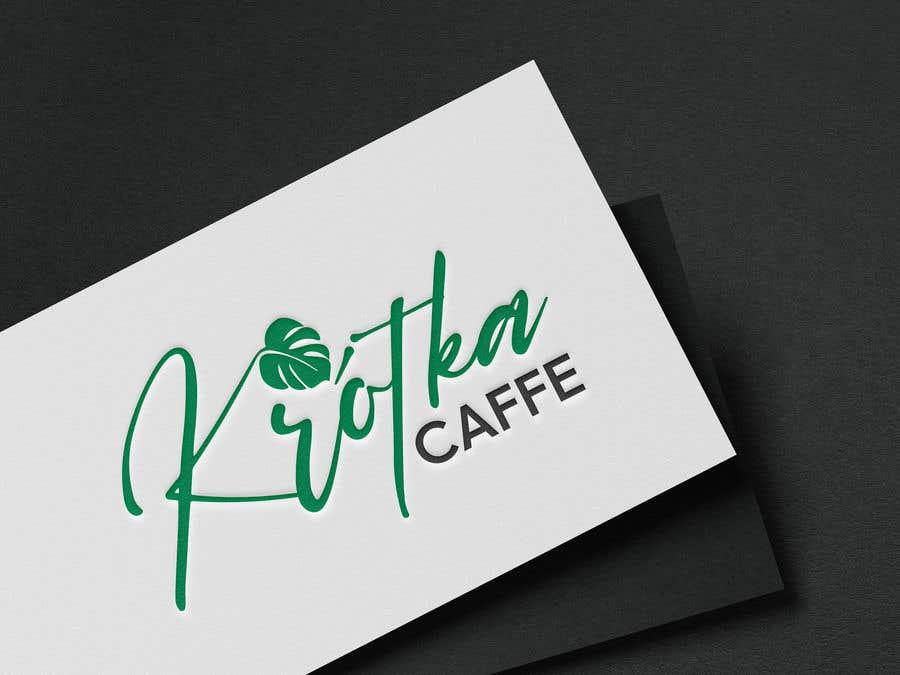 Bài tham dự cuộc thi #                                        174                                      cho                                         Create me a logo for a Cafe and breakfast restaurant