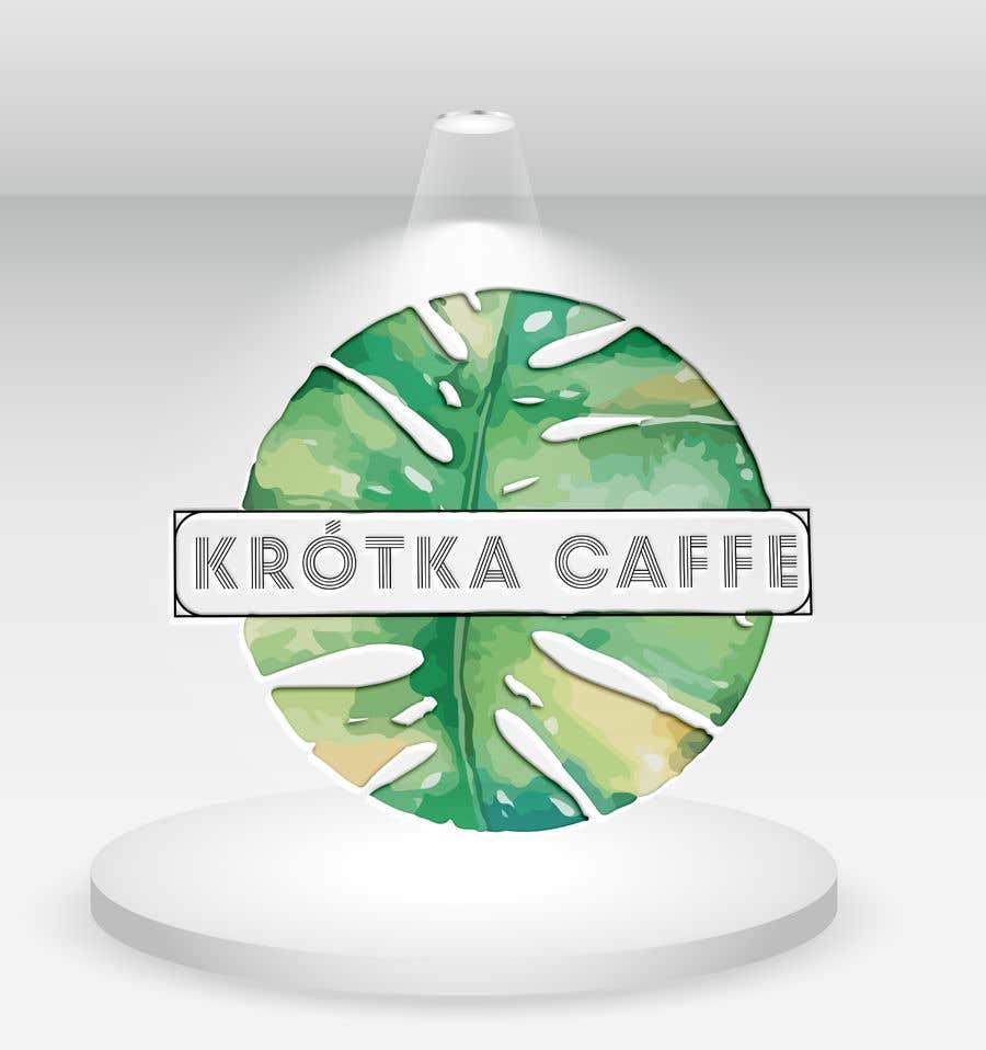 Bài tham dự cuộc thi #                                        106                                      cho                                         Create me a logo for a Cafe and breakfast restaurant