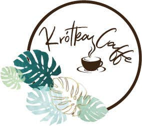 Bài tham dự cuộc thi #                                        201                                      cho                                         Create me a logo for a Cafe and breakfast restaurant