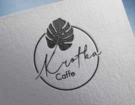 #32 cho Create me a logo for a Cafe and breakfast restaurant bởi mfawzy5663