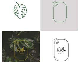 #103 cho Create me a logo for a Cafe and breakfast restaurant bởi anarabicdesigner