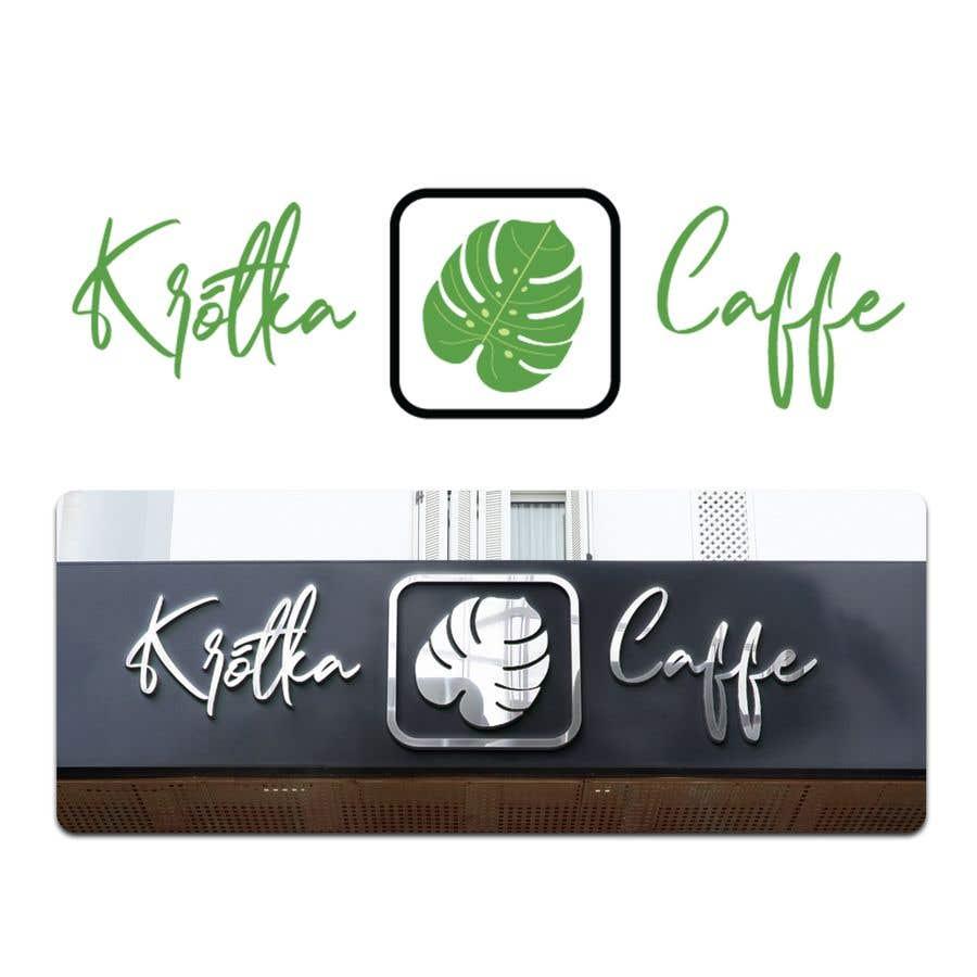 Bài tham dự cuộc thi #                                        148                                      cho                                         Create me a logo for a Cafe and breakfast restaurant