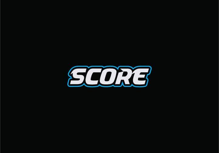 Penyertaan Peraduan #                                        121                                      untuk                                         logo design - 25/01/2021 10:04 EST