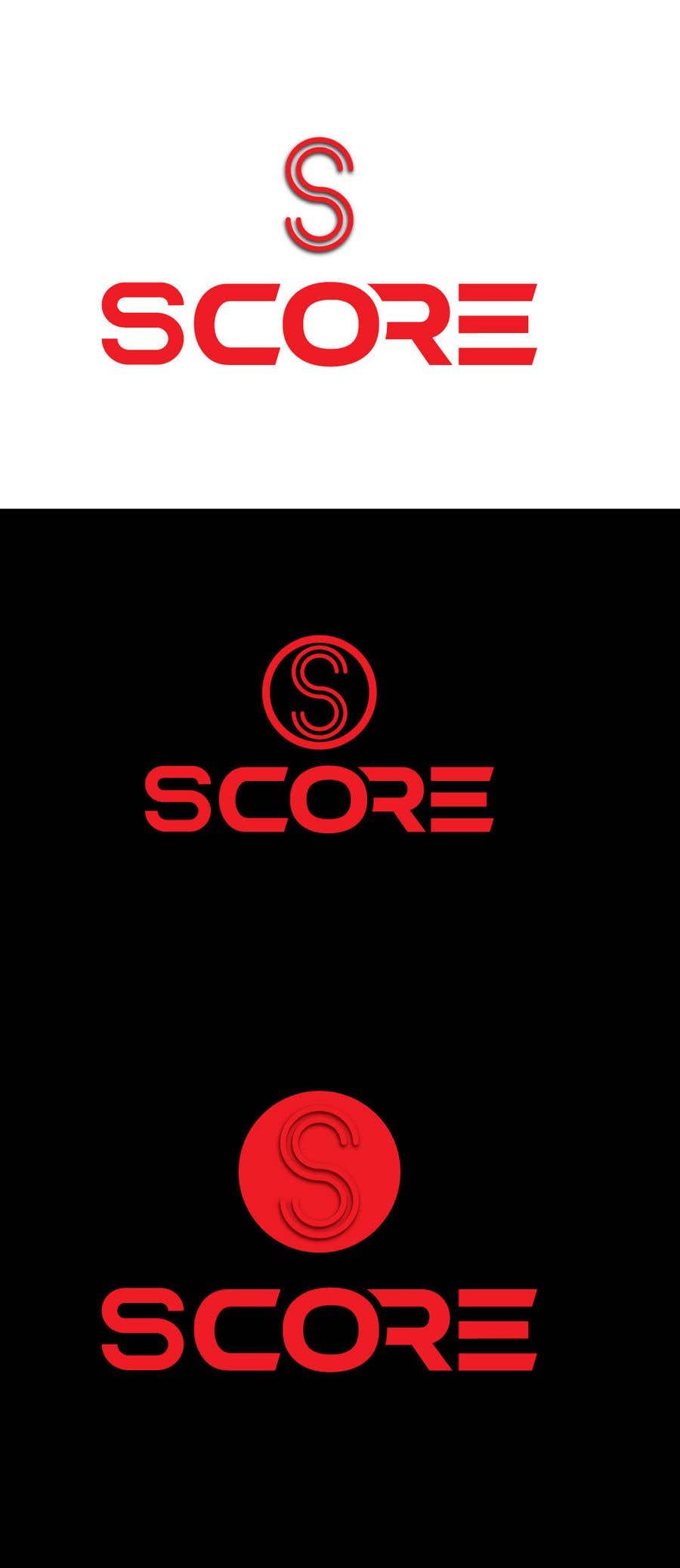 Penyertaan Peraduan #                                        149                                      untuk                                         logo design - 25/01/2021 10:04 EST