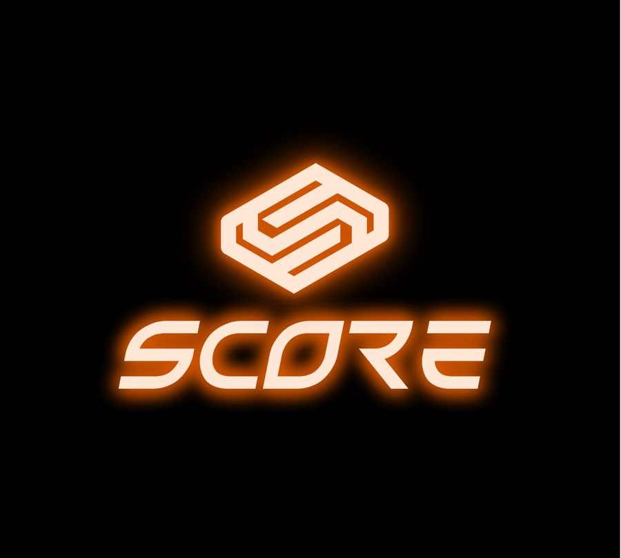 Penyertaan Peraduan #                                        143                                      untuk                                         logo design - 25/01/2021 10:04 EST