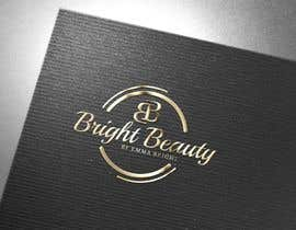 #54 for New Logo for Make Up Artist and Beauty brand by rajibhridoy