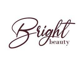 #81 for New Logo for Make Up Artist and Beauty brand by Mafikul99739