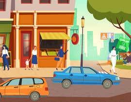 #21 for homeless cash app junkie by histhefreelancer