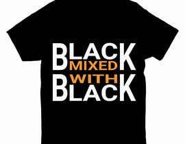 #64 for Creative T- Shirt by Shahabuddinsbs
