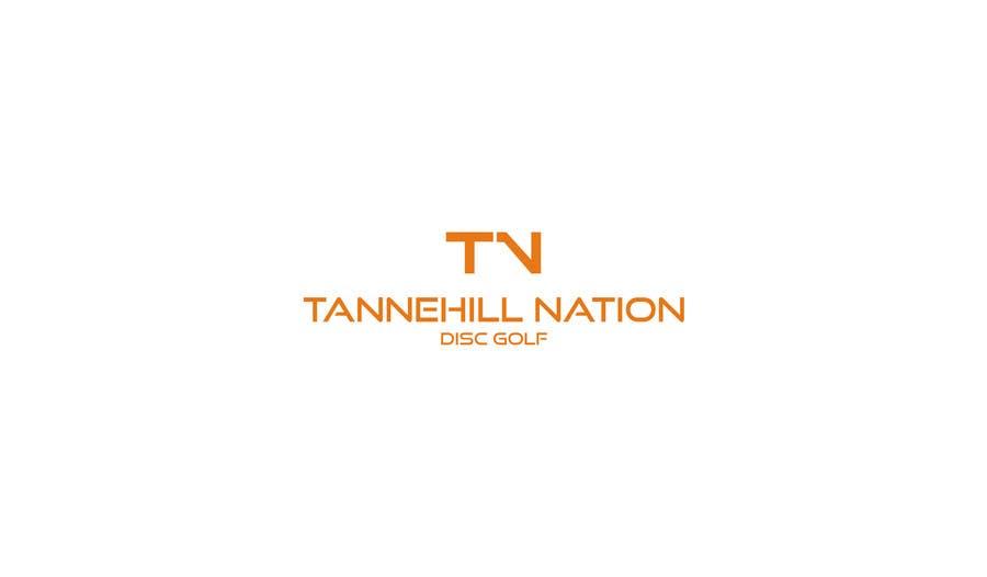 Contest Entry #                                        58                                      for                                         Design a Logo for Disc Golf