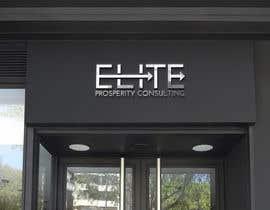 Livecolor1 tarafından Elite Prosperity Consulting için no 1529