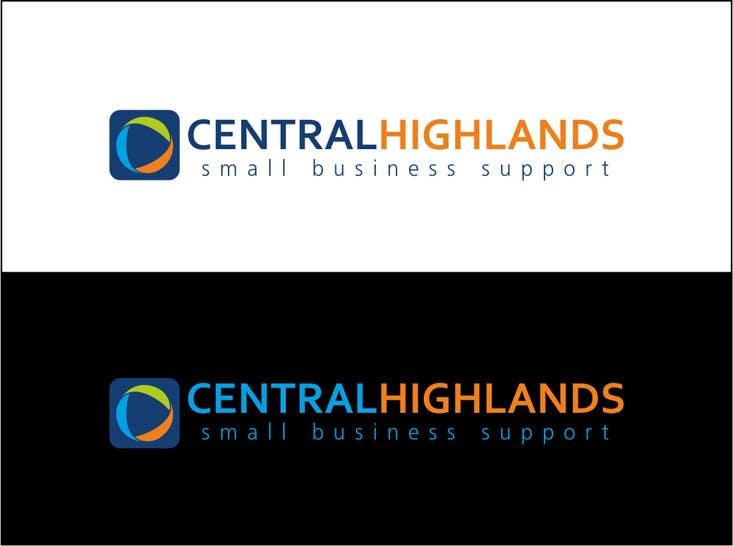 Inscrição nº                                         17                                      do Concurso para                                         Logo Design for Small Business Support