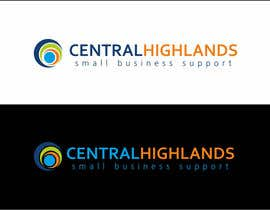 #18 for Logo Design for Small Business Support by BuDesign