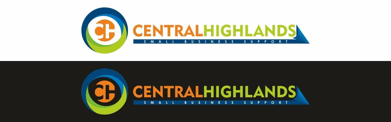 Inscrição nº                                         52                                      do Concurso para                                         Logo Design for Small Business Support