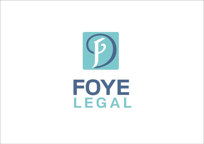 Contest Entry #                                        3                                      for                                         Re-design a Logo/Brand and Stationery for Legal Business